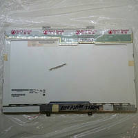 Матрица ноутбука B154EW02 царапины
