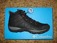 Ботинки Columbia Peakfreak™ Venture Mid Waterproof BM3991 (41/42/42.5/43.5/44.5/45/46)