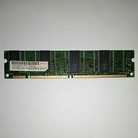 SD-RAM 64Mb PC133 PQI