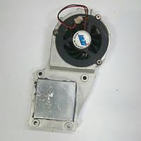 Система охлаждения RoverBook Partner E415L
