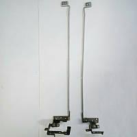 Петли стойки HP Compaq Presario CQ58-151SR