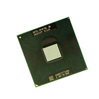 Процессор Intel Core Duo Celeron T3300 (1M Cache, 2.00 GHz, 800 MHz FSB) Socket P