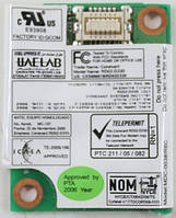 Modem RD02-D330 Acer aspire 5536.5542G, 8530