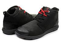 Мужские ботинки Caterpillar TPANSCEND 718991
