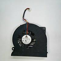 Кулер для ноутбука Asus N61D (KSB06105HB)