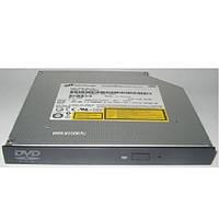 DVD_ROM  IDE