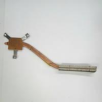 Радиатор системы охлаждения Toshiba Satellite M60, M65