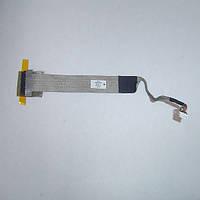 Шлейф матрицы HP XH535, XH226 (DC025015900)