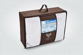 Одеяло летнее Air Dream Exclusive