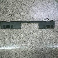 Динамик ноутбука HP ProBook 4510S, 4515S, 4710S, 4750S.