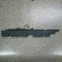 Динамик ноутбука HP Pavilion dv6-3000, dv6-3100, dv6-3200