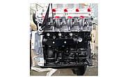 Двигатель Mitsubishi L 200 / Triton 2.5 DI-D, 2010-today тип мотора 4D56 HP