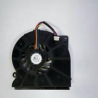 Кулер для ноутбука Asus K52N