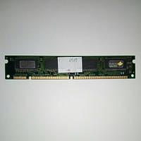 SD-RAM 32Mb PC100 SyncMax