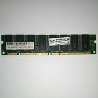 SD-RAM 128Mb  PC133 PQI