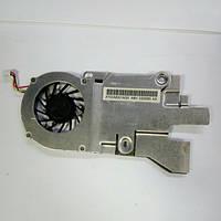 Система охлаждения Acer Aspire One D255, D260