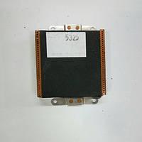 Радиатор системы охлаждения Asus L3800C