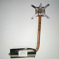 Радиатор системы охлаждения Acer Aspire 4520
