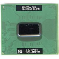 Процессор Intel Celeron M370 (1M Cache, 1.50 GHz, 400 MHz)