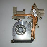 Система охлаждения Acer Aspire 5536G, 5542G (60.4CH13.002)