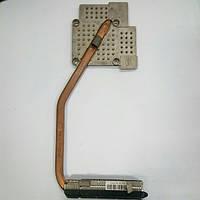 Радиатор системы охлаждения Acer Aspire 5520, 7520(AT010000500)