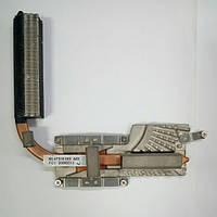 Радиатор системы охлаждения Acer 5320,5310, 5520, 5720, 6620, 7620 (60.4T318.003)