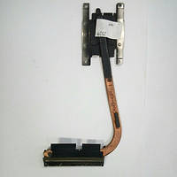 Радиатор системы охлаждения Acer Aspire one 756