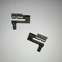 Петли Acer TravelMate 5320, 5520, 5310