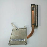 Радиатор системы охлаждения Lenovo G585 (AT0R5002AM0)