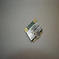 WiFi-модуль 9WEM309WTE00Q