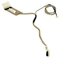 Шлейф матрицы HP ProBook 4710s (6017B0197801)