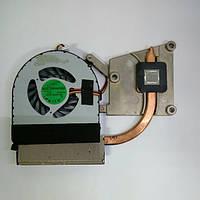 Система охлаждения Lenovo G585 (AT0R5002AA0)