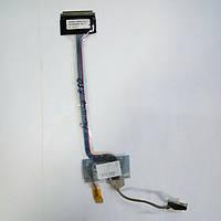 Шлейф матрицы Samsung R50, R55 (BA39-0049A, BA39-0058))