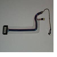 Шлейф матрицы Samsung X20, X25 (BA39-00430A)