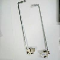 Петли стойки Asus X501U