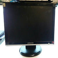 "Монитор LCD 19"" Samsung SyncMaster 931C"