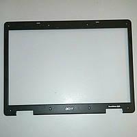 Рамка матрицы Acer TravelMate 5320