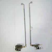 Петли стойки HP DV6-6b03er