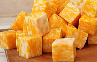 Закваска для сыра Мраморный 10 л