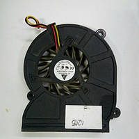 Кулер для ноутбука Fujitsu Siemens Amilo P2548 (KSB0505HA)