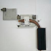 Радиатор системы охлаждения Acer Aspire 9410 series (60.4G518.002)