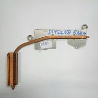 Радиатор охлаждения чипа Samsung R18, R20, R23, R25, R25+, R26
