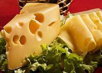 Закваска для сыра Маасдам 10 л
