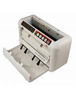 Счетная машинка и детектор валют HHOK 1000