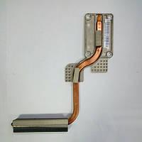 Радиатор системы охлаждения eMachines E625, E627, E630, Aspire 5532 (AT0900010R0, AT09O0010S0)