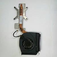 Системa охлаждения HP Compaq Presario F700 (RSI3IAT1TATP703A)