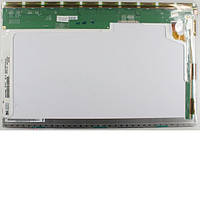 Матрицы ноутбуков  QD15TL02