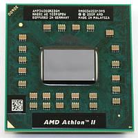 Процессор  AMD Athlon II P340 2.2 GHz (AMP340SGR22GM)