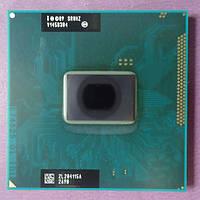 Процессор Intel Celeron B815 (2M Cache, 1.60 GHz)