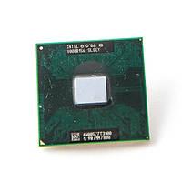 Процессор Intel Celeron T3100 (1M Cache, 1.90 GHz, 800 MHz)